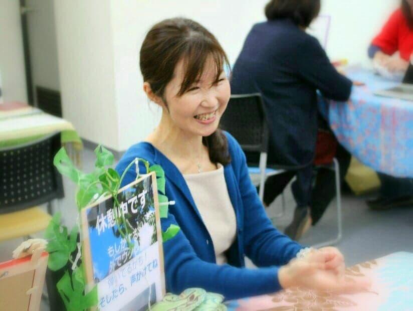 tsukitotamatebako_01