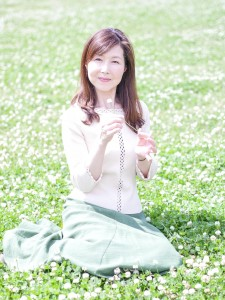tsukitotamatebako_03_profile