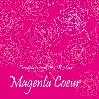magentacoeur_logo